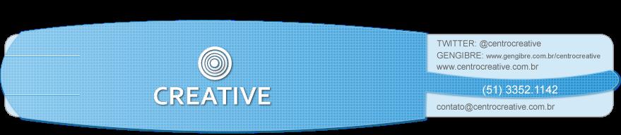 Centro Creative