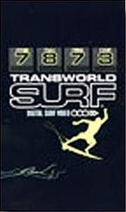 7873 - TransWorldSURF