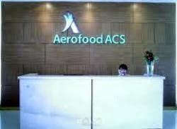 lowonga kerja aerofood indonesia 2013