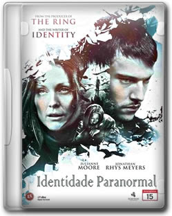 Download Filme Identidade Paranormal Dublado