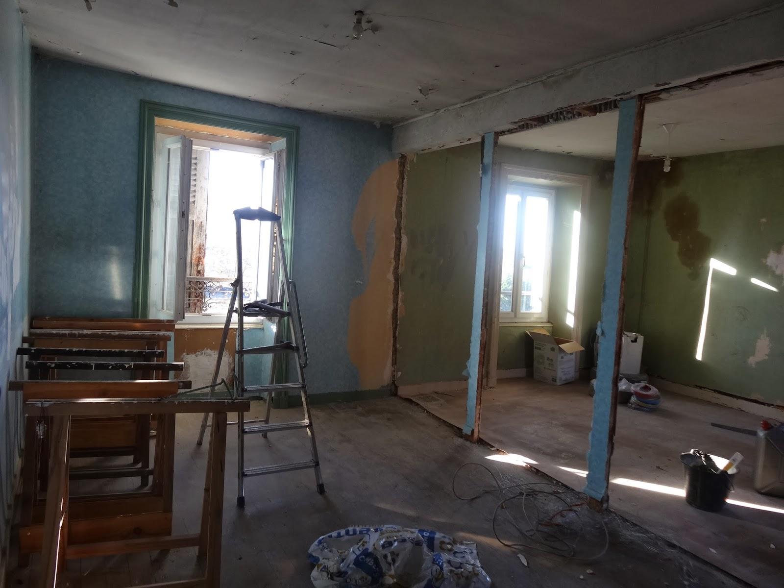 rénovation d'une maison DSC01009