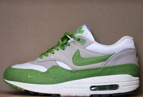 AM1 PG