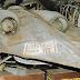 Το μυστικό «στελθ» αεροσκάφος του Χίτλερ βρήκαν και ανακατασκεύασαν Αμερικανοί [βίντεο]
