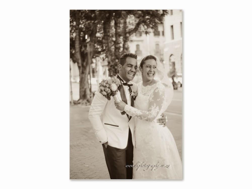 DK Photography Slideshow-1044 Rahzia & Shakur' s Wedding  Cape Town Wedding photographer