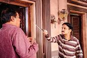 Laddu Babu Movie Photos Gallery-thumbnail-7