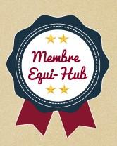 Membre Equi-Hub