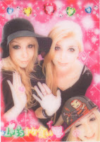 friends purikura