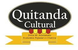 QUITANDA CULTURAL
