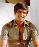 RICARDO, FURRIEL DE SANTA ISABEL, 63 ANOS EM LOURES!!!