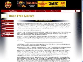 Fevereiro 2011 falling into infinity adobe free library planet pdf fandeluxe Choice Image