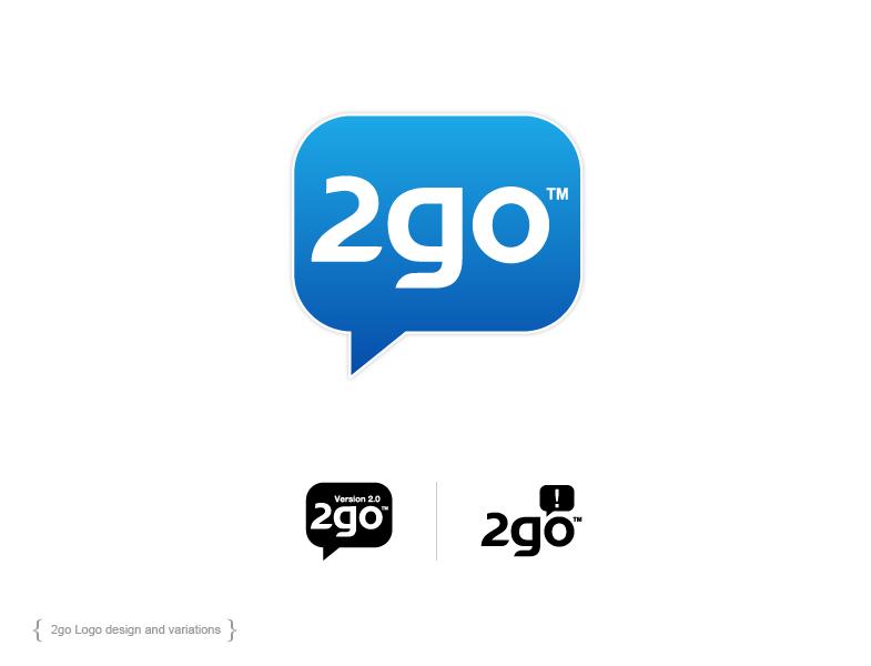 Updating my 2go profile