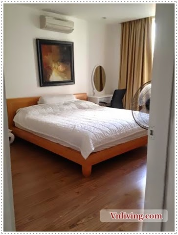 Horizon Tower condo for rent 3 bedrooms