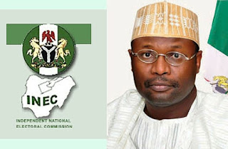 BREAKING: INEC speaks on postponement of Saturday's elections, Debunks Reports