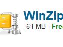 Free Download WinZip Offline Installer