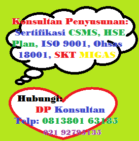 https://kingofsolution.wordpress.com/2015/08/03/badan-akreditasi-iso-lembaga-sertifikasi-iso-9001-ohsas-18001-iso-14001-daftar-badan-sertifikasi-iso-dubai-accreditation-jas-anz-accreditation-dac-akreditasi/