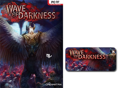 Wave of Darkness Download for PC