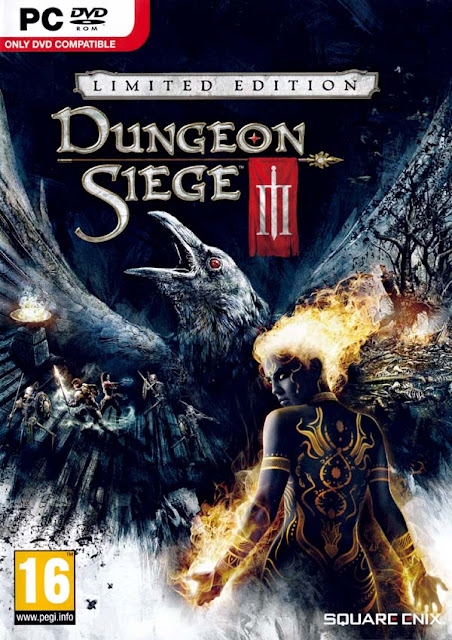 Dungeon-Siege-3-Download-Game-Cover