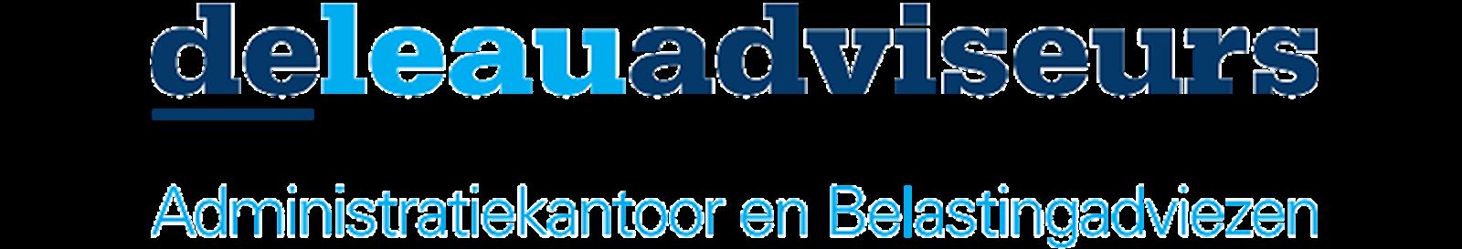 De Leau Adviseurs - Maastricht