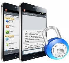 COMODO Mobile Security for Android 2013 برنامج حماية اندرويد