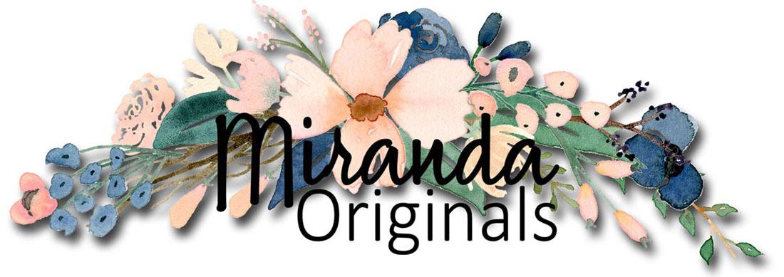 Miranda Originals