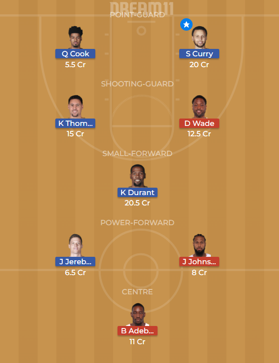 dal vs gsw dream 11 nba,dream11,hou vs mia nba dream 11 team,dal vs gsw dream 11,gsw vs dal dream 11,nba dream 11 gsw vs min,mia vs hou dream 11 team,hou vs mia dream 11 team,gsw vs min dream 11 team,sas vs gsw dream 11 team,nba dream 11 team min vs gsw,bos vs mia nba dream11,gsw vs dal nba dream11,bos vs mia nba dream11 team,nba dream11 team