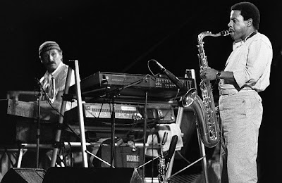 Jazz Of Thufeil - Joe Zawinul Wayne Shorter.jpg