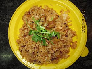 potato-fried-rice