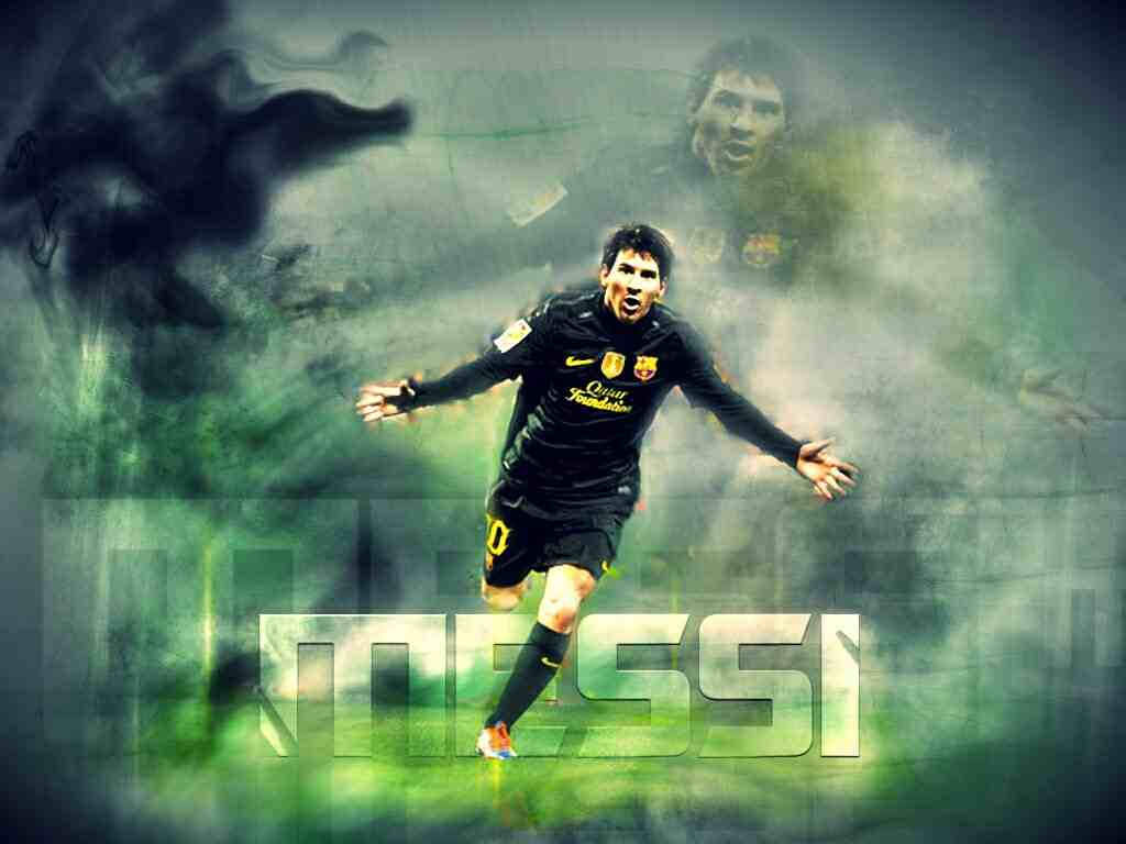 Lionel messi 2013 wallpapers free wallpapers for Images of the best