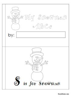 http://royalbaloo.com/downloads3/snowman-packs-2/