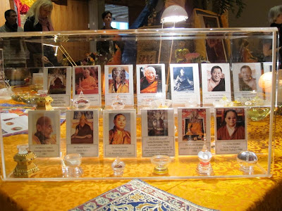 Buddha Maitreya, Reliquien Tour, Maitreya Reliquien, Bottighofen, Bodensee, Bodenseeforum