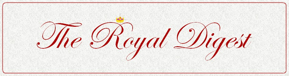 The Royal Digest