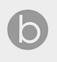 Følg meg med bloglovin