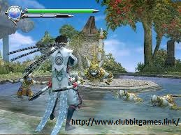 LINK DOWNLOAD GAMES Genji ps2 ISO FOR PC CLUBBIT