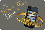 The Smart Phone Diet
