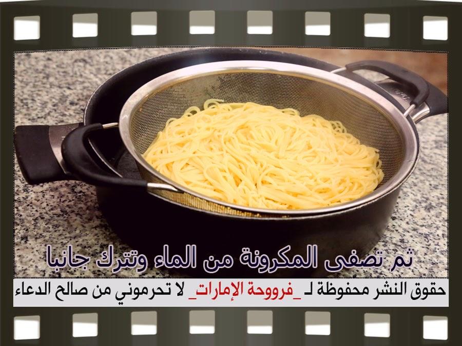 http://3.bp.blogspot.com/-s7hrr_nhlJM/VUd1q5ur2bI/AAAAAAAAMGQ/Eu_2cvjX3Nc/s1600/5.jpg