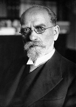 fundador de la fenomenologia, el concepto de intencionalidad y la sinngebung (actividad donadora de sentido)