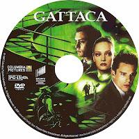 G A.E.Gen%25C3%25A9tica cd Gattaca [1997]