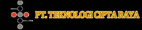 PPOB BRI - PT Teknolgi Cipta Raya - Usaha Loket Pembayaran Online -