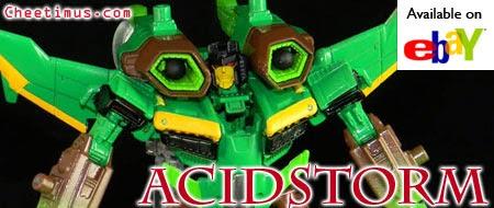 http://www.ebay.com/itm/151242317149