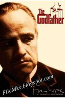 Sinopsis The Godfather 1972