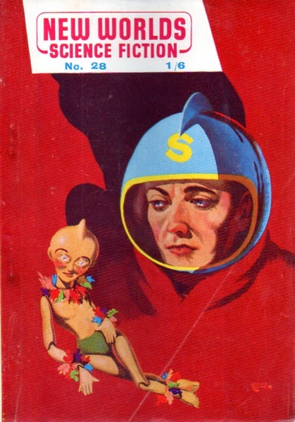 1927 in science fiction