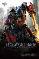 Download transformers 3 dark of the moon Versi 3D