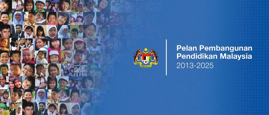 PKG Dabong setia bersama menjayakan agenda pendidikan negara