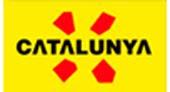 Generalitat - Turisme