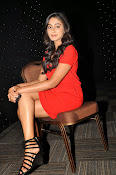 Glamorous Actress Sana Photo shoot gallery-thumbnail-13