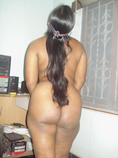 hot pics of nude indian kamwali sex n fuck hardcore   nudesibhabhi.com