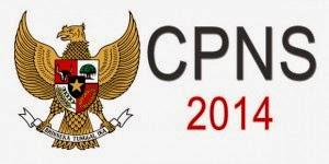 Cara Pendaftaran CPNS Terbaru Secara Online