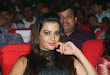 Deeksha Panth sizzling at Manam event
