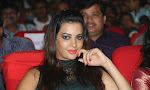 Deeksha Panth sizzling at Manam event-thumbnail