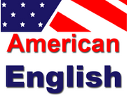 American English Conversation for Android